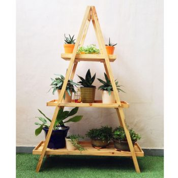 Alps-Ladder-Planter-Shelf---Type-A