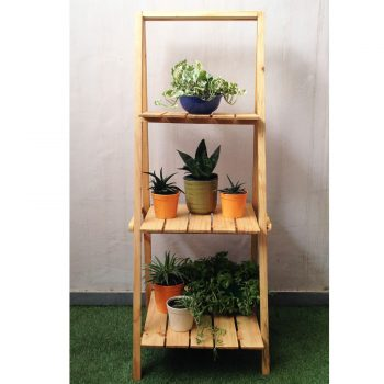 Alps-Ladder-Planter-Shelf---Type-B